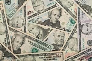 dollar-wallpaper