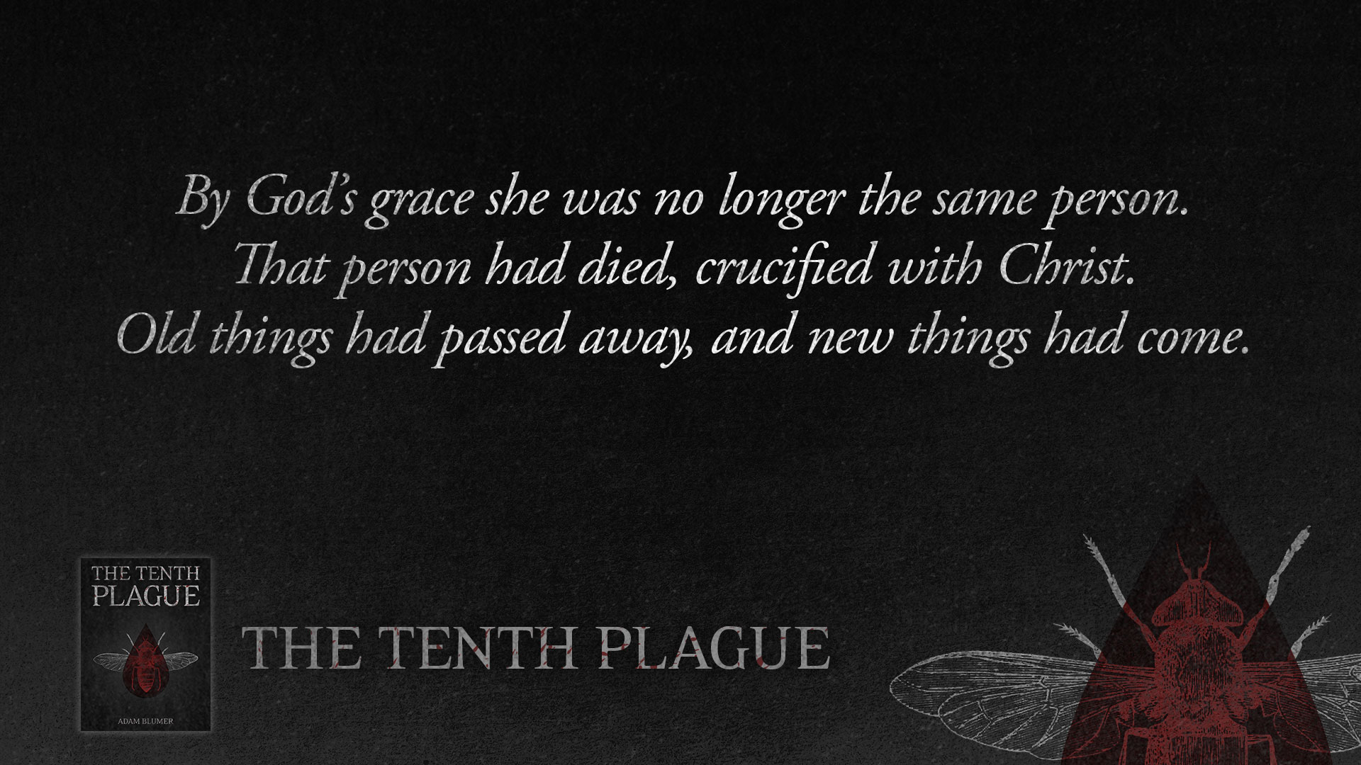 The-Tenth-Plague_Quotes-1