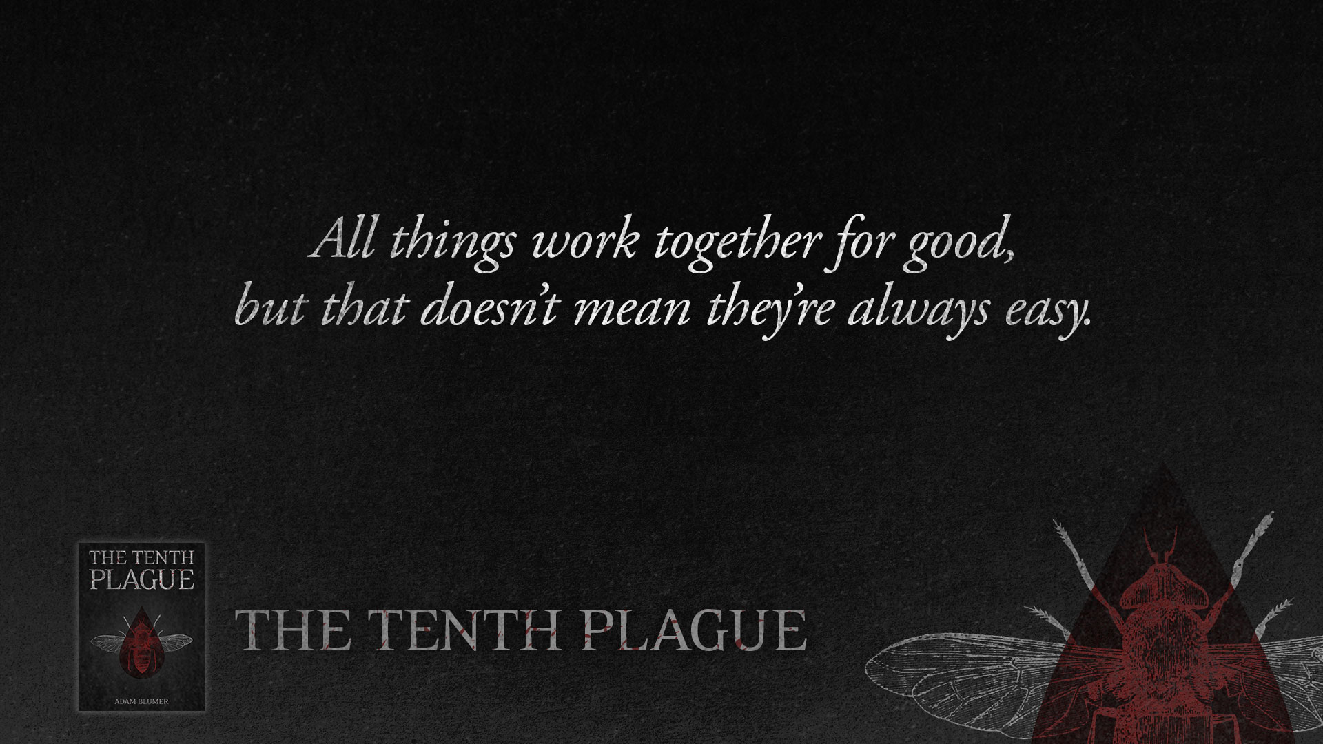 The-Tenth-Plague_Quotes-3
