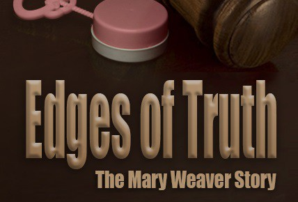 Get Edges of Truth for Your Kindle at a Discounted Price!
