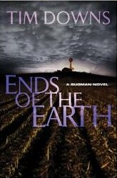 Book Review: Ends of the Earth by Tim Downs