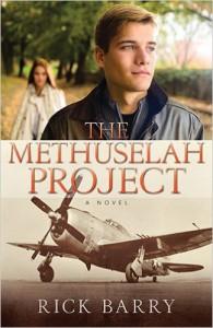 Methuselah Project