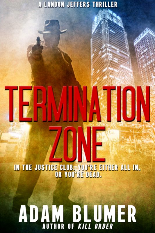 Termination Zone